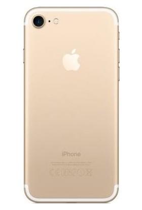 Yenilenmiş Apple iPhone 7 128 GB (12 Ay Garantili)