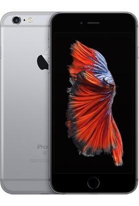 Yenilenmiş Apple iPhone 6S Plus 64 GB (6 Ay Garantili)