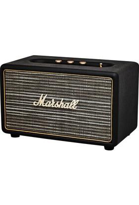 Marshall ACCS-00165 Stanmore Siyah Speaker