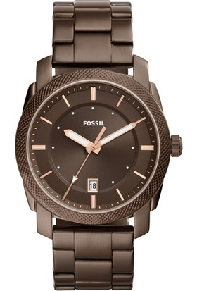 Fossıl Fs5370 Erkek Kol Saati