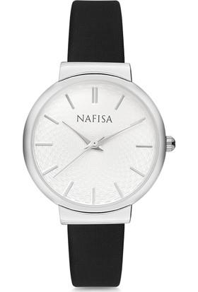 Nafisa Nfs00830101O Kadın Kol Saati