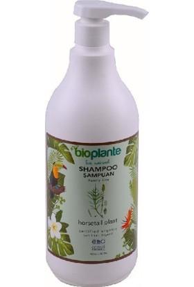 Bioplante Organik Şampuan 950 Ml