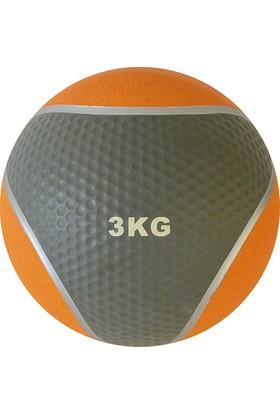 Usr ST3 3 kg Zıplayan Sağlık Topu