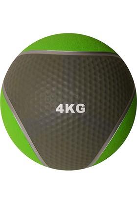 Usr ST4 4 kg Zıplayan Sağlık Topu