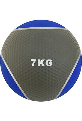 Usr ST7 7 kg Zıplayan Sağlık Topu