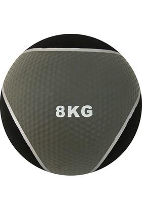 Usr ST8 8 kg Zıplayan Sağlık Topu