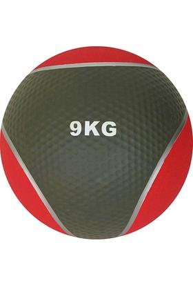 Usr 9 kg Zıplayan Sağlık Topu ST9
