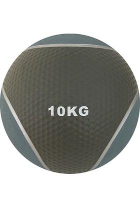 Usr ST10 10 kg Zıplayan Sağlık Topu