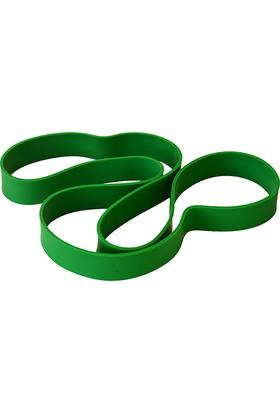 Usr CL64 Sert Çember Egzersiz Lastiği-Loop Band