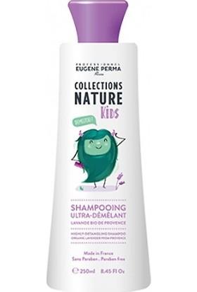 Eugene Perma Çocuklara Özel Saç Bakım Şampuanı 250 Ml.