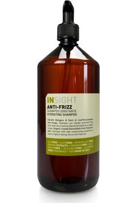 Insight Nemlendirici Saç Bakım Şampuanı 1000 Ml.