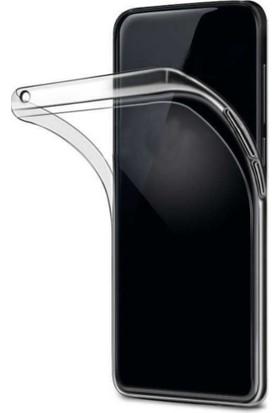 Case Man Apple iPhone 7 Plus Silikon Kılıf 0.2mm Ultra İnce Koruma + Nano Cam + Ekran Bakım Kiti