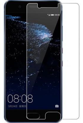 Microsonic Huawei P10 Plus Temperli Cam Ekran Koruyucu