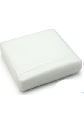 Torima CD-DVD Zarfları Çift Yönlü 100 Lü Paket Beyaz