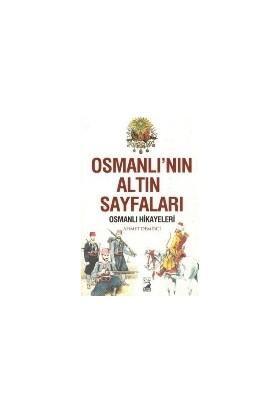 Osmanlının Altın Sayfaları