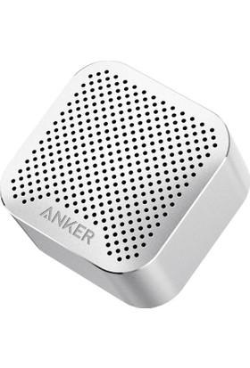 Anker SoundCore Nano Bluetooth Hoparlör Gri - A3104HA3