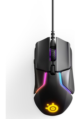 SteelSeries Rival 600 Oyuncu Mouse SSM62446
