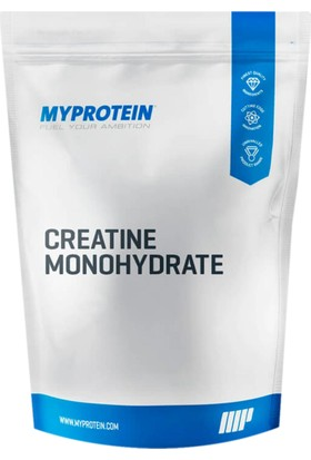 Myprotein Creatine Monohydrate 250 Gr