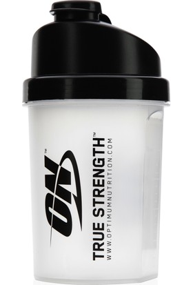 Optimum Shaker 500 Ml