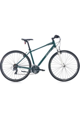 Carraro Sportive 220 28 Jant 21 Vites Yol Yarış Bisikleti (2018)
