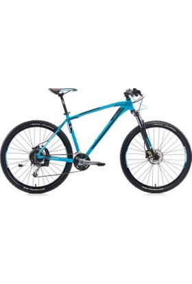 Carraro Big 927 27.5 Jant 27 Vites Dağ Bisikleti (2018)