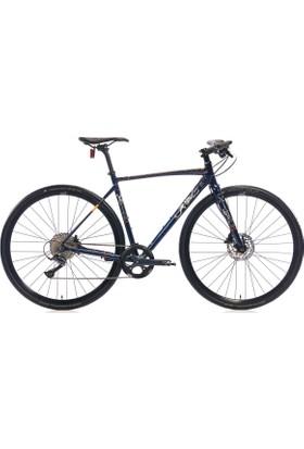 Carraro Aydan Çelik Manifesto 28 Jant 9 Vites Yol Yarış Bisikleti (2018)