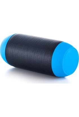 Gang Gs-01B Bluetooth Speaker