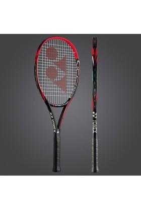 Yonex Vcore Sv 26 İnch-250G Tek Parça Çocuk Tenis Raketi