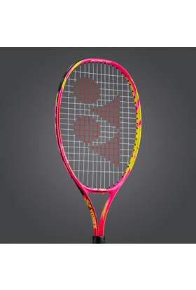 Yonex Vcore Jr 23 İnch Çocuk Tenis Raketi