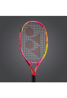 Yonex Vcore Jr 21 İnch Çocuk Tenis Raketi