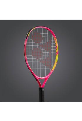Yonex Vcore Jr 19 İnch Çocuk Tenis Raketi