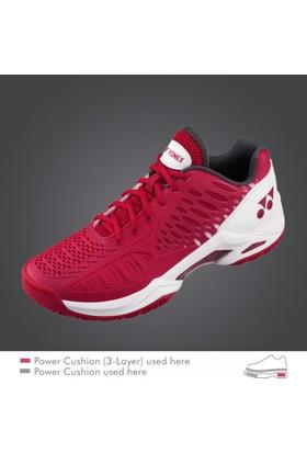 Yonex Sht-Pc Eclipsion -L2 Unisex Tenis Ayakkabısı