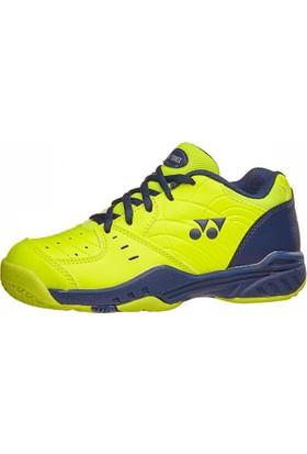 Yonex Sht-Pc Eclipsion-2 Çocuk Tenis Ayakkabısı