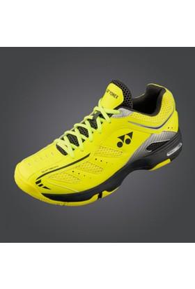Yonex Sht-Pc Cefiro Erkek Tenis Ayakkabısı