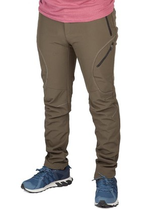 Exuma 271301 Erkek Outdoor Pantolon