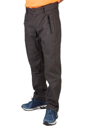 Exuma 281311 Erkek Outdoor Softshell Kayak Pantolonu