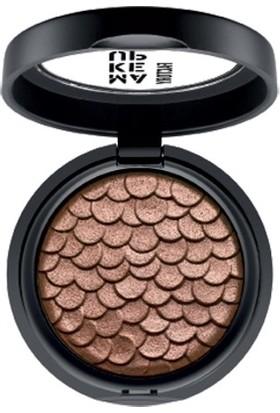 Make-Up Chromatic Glam Eyeshadow - 29