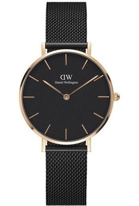 Daniel Wellington DW00100201 Kadın Kol Saati
