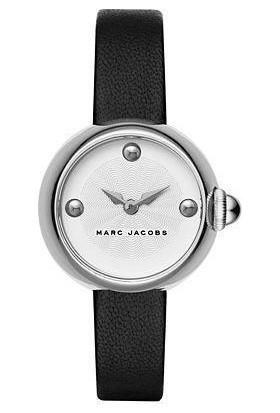 Marc Jacobs MJ1430 Kadın Kol Saati