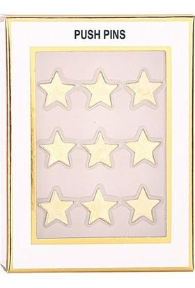 Syloon Yıldız Raptiye SC300274G