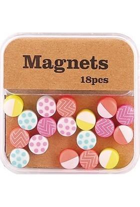 Syloon Mini Magnet SC600368