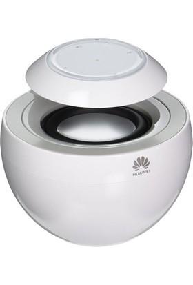 Huawei AM08 Swan Bluetooth Hoparlör - Beyaz