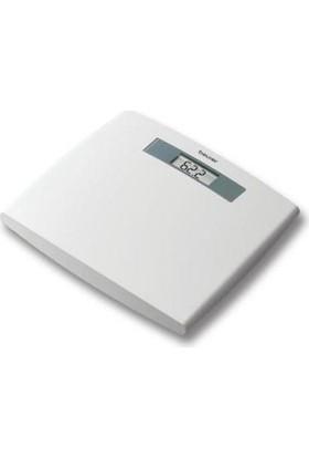 Beurer PS 07 Elektronik Tartı