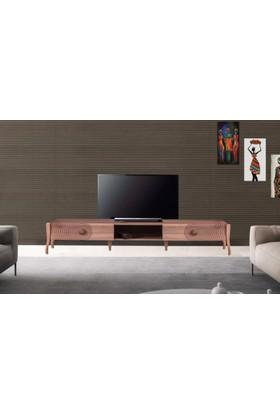 Calitelli Sedir Tv Sehpası