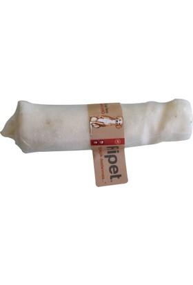 Rotipet 25 Cm Sargı Kemik Beyaz