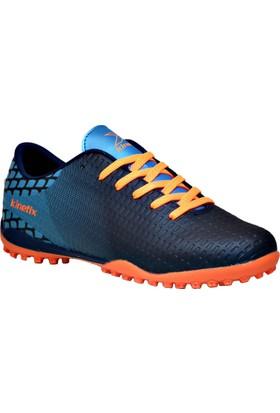 Kinetix Sergi Turf Erkek Halısaha Ayakkabısı