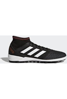 Adidas CP9278 Predator Tango 18.3 Tf Erkek Halısaha Ayakkabı