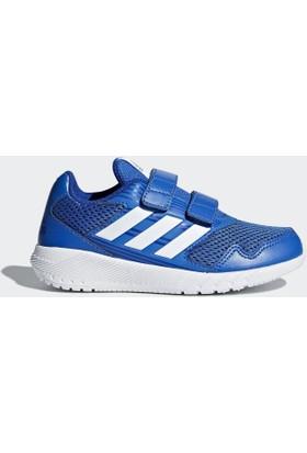 Adidas Forze Speciali Fiyatlar Ayakkab I Lar Ha Fiyatlar Speciali I 1ee1db