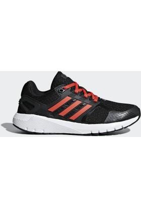 Adidas CQ1805 Duramo 8 K Erkek Çocuk Ayakkabı