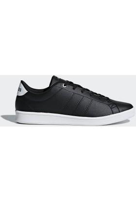 Adidas DB1370 Advantage Cl Qt W Kadın Ayakkabı